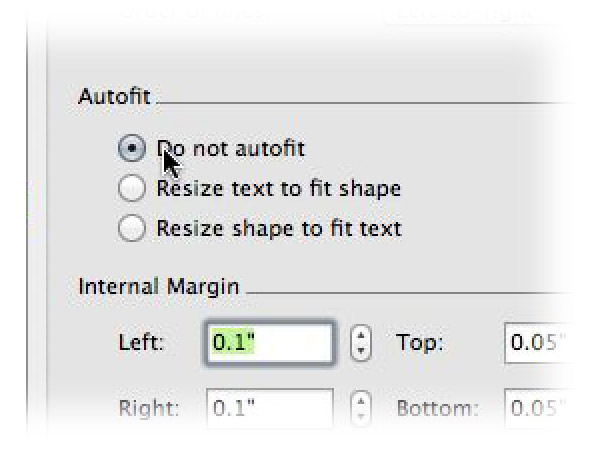 PowerPoint-No-Autofit-Mac