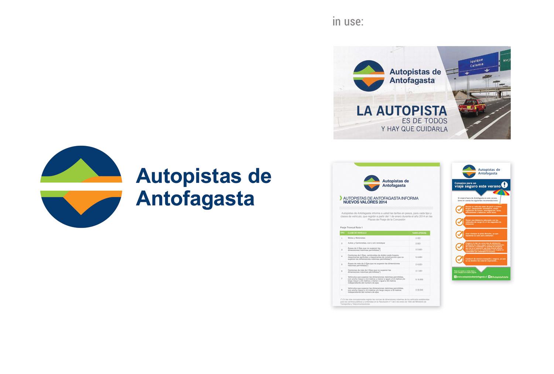 Antofagasta_Montage