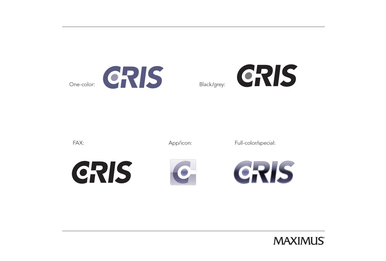 CRIS-Logo-Vers