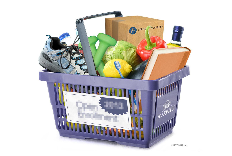 OE13-basket-MMS
