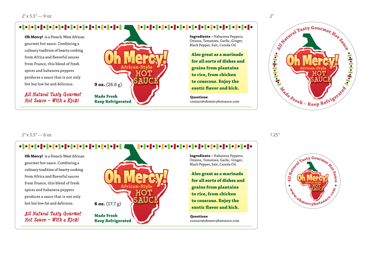 Oh-Mercy-Label-Layout