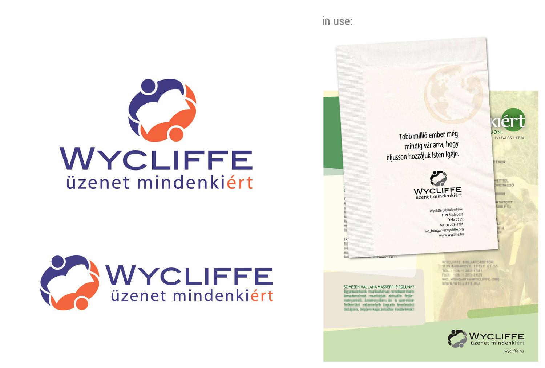 wycliffe-HU-port